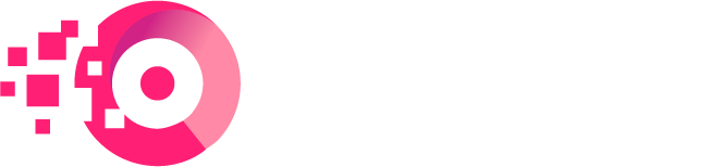 PTY Digital