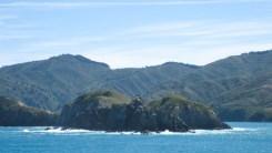 Südinsel