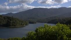 Lake Morris