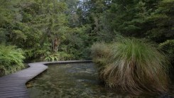 Süsswasser Quelle
