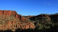 Dales Gorge