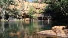Galvans Gorge I