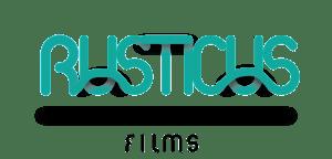 rusticus films logo