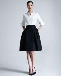 NM_401_W_mz white shirt