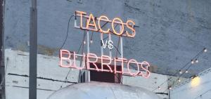 adler tacos