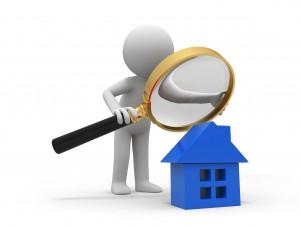 buyer sourcing property