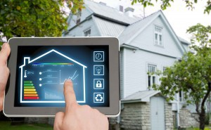 technology-control-air-temperature-new-panel-home-computer-connected-internet-phone-web-future-house-300x185