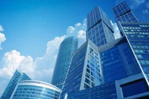city apartment urban