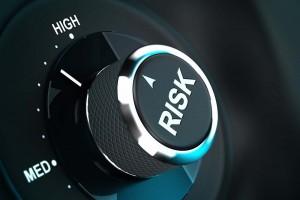 risk_decision_uncertain_fear_1000px