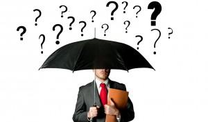 question uncertain