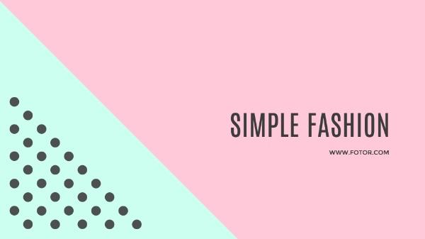 Desktop Wallpaper Wild And Free Quote Macarons Simple Fashion Desktop Wallpaper Free Wallpaper