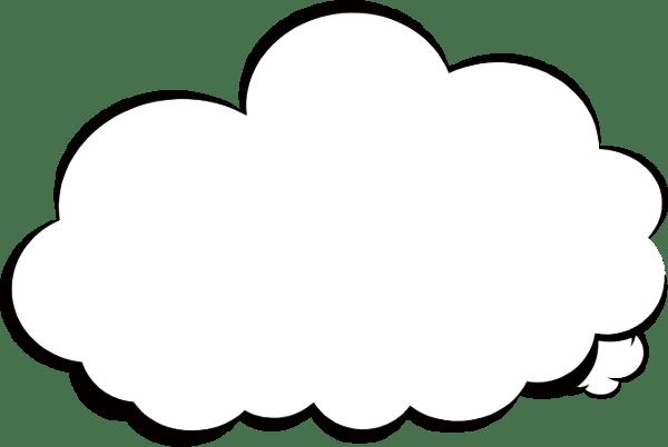Free Online Title Bar Dialog Box Vector For Design_sticker
