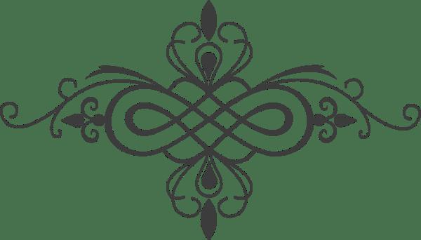 Free Online Pattern Vintage Details Decoration Vector For