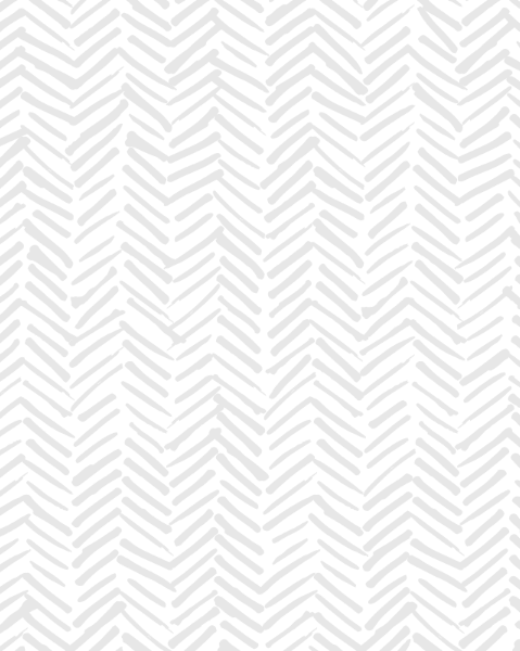 Free Online Symmetrical Graphic Background Mosaic Vector