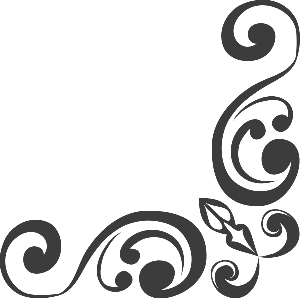 Free Online Pattern Lace Texture Frame Vector For Design