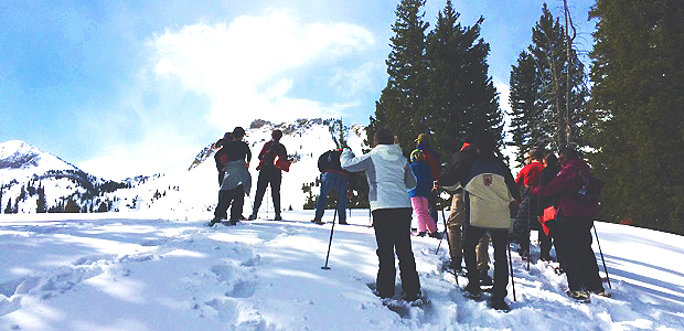 SnowshoeTour_620x300.jpg