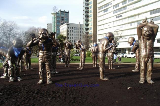 Sculpture1-1024x677.jpg