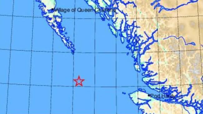 bella-bella-earthquake.png