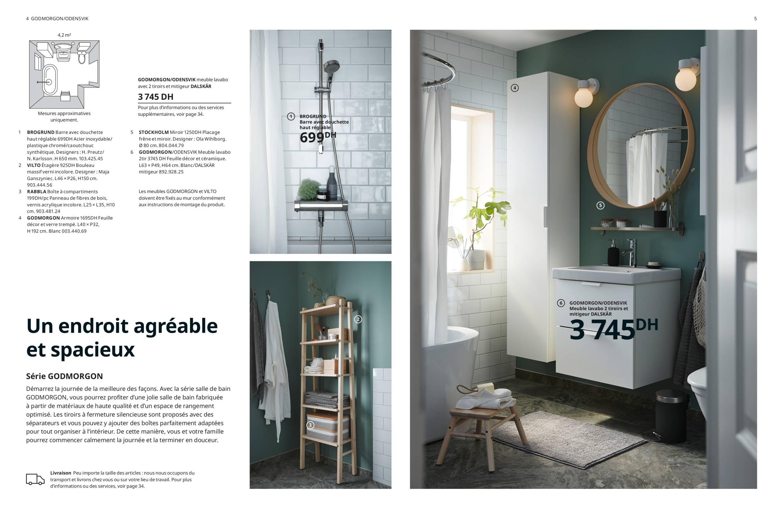 Meuble Salle De Bain Ikea Casablanca Ceginditas Info Page