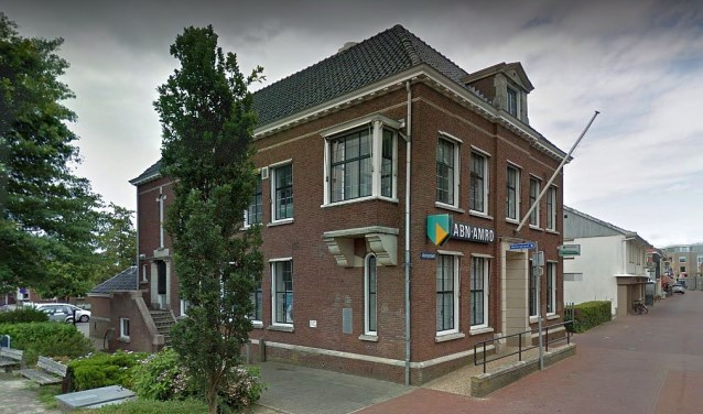 Abn Amro Personal Banking
