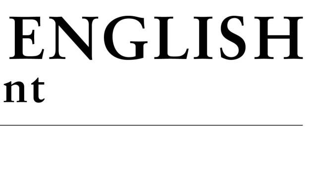 Nieuw op Lyceum de Grundel: de Cambridge English Stream