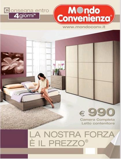 Catalogo Mondo Convenienza 2011 sfogliabile online by Pubblicazionidigitaliit  Catalogo online