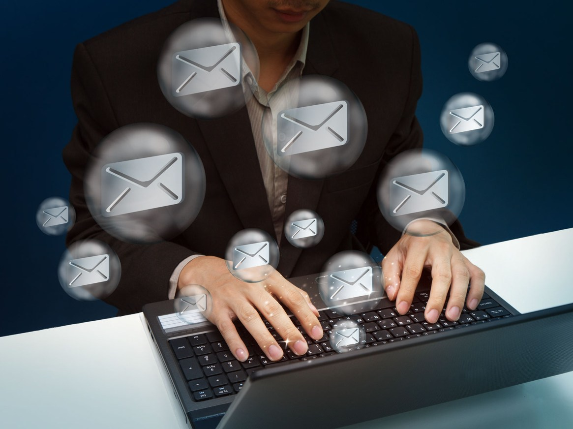 DEM-direct-email-mail-marketing-service-consulenza-pubblicitaria-web-studio-grafico-pubblicrea-cesena