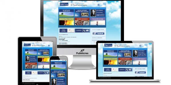responsive-web-design-webdesign-studio-grafico-pubblicrea-cesena