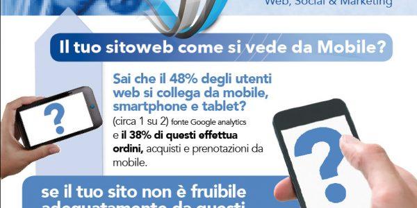 sito-web-mobile-studio-grafico-pubblicrea-cesena