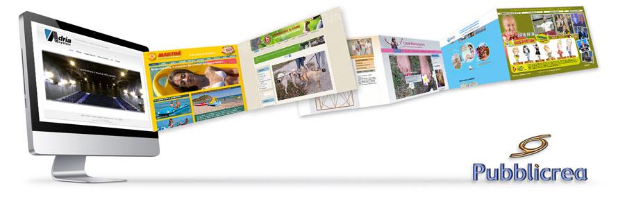 web-design-webdesign-siti-web-pubblicrea-cesena