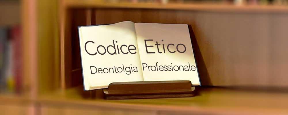 codice-etico-pubblicrea