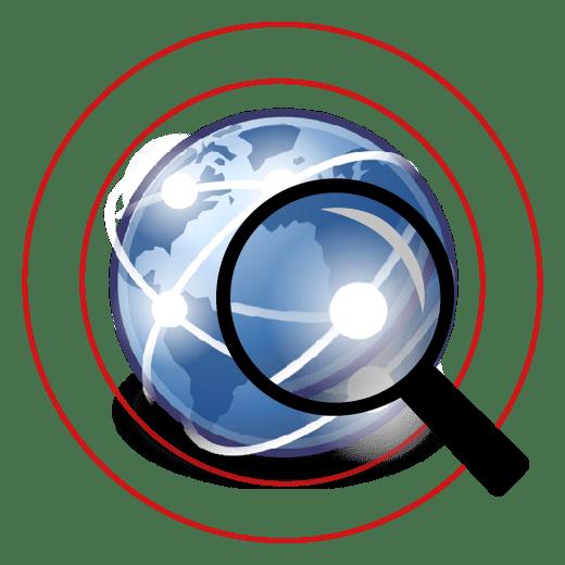 pubblicrea - cesena 3 Icone servizi-analisi-web