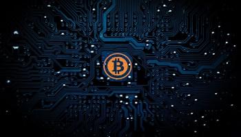 cryptocurrency companies stocks