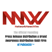 Founding Press Release Distribution & Brand Awareness Distribution (BAD)