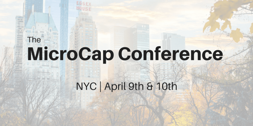 The MicroCap Conf 2.png