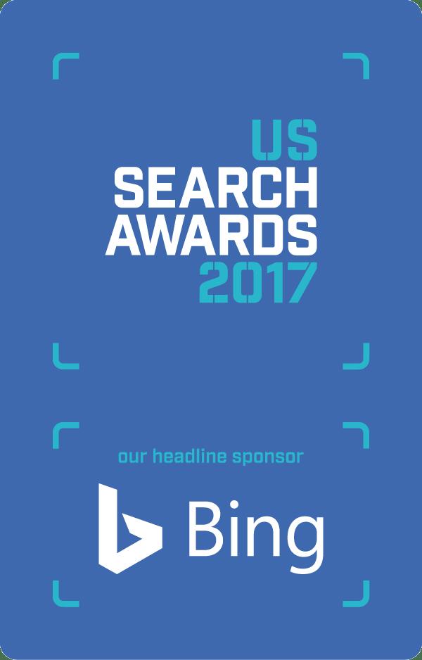 Pubcon Las Vegas 2017 Annual Us Search Awards Announced
