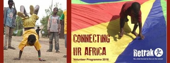 ConnectingHRAfrica
