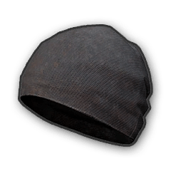 Beanie PLAYERUNKNOWNS BATTLEGROUNDS Wiki
