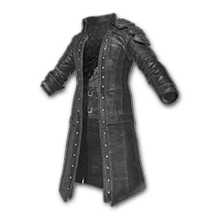 Trench Coat Black PLAYERUNKNOWN39S BATTLEGROUNDS Wiki