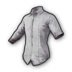 School Shirt PLAYERUNKNOWNS BATTLEGROUNDS Wiki