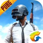 PUBG Mobile iOS Apple IPhone Download