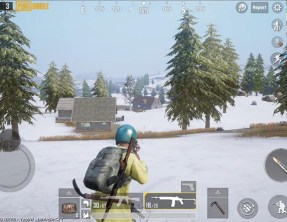 PUBG Mobile Patch 0.10.0 coming soon