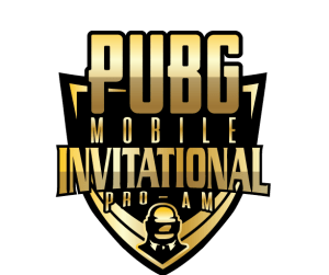 PUBG Mobile ProAm III Team Captain Poll