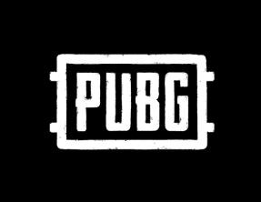 PUBG Labs – Ranked Ruleset 2nd Test