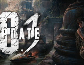 Update 8.3 – Patch Notes