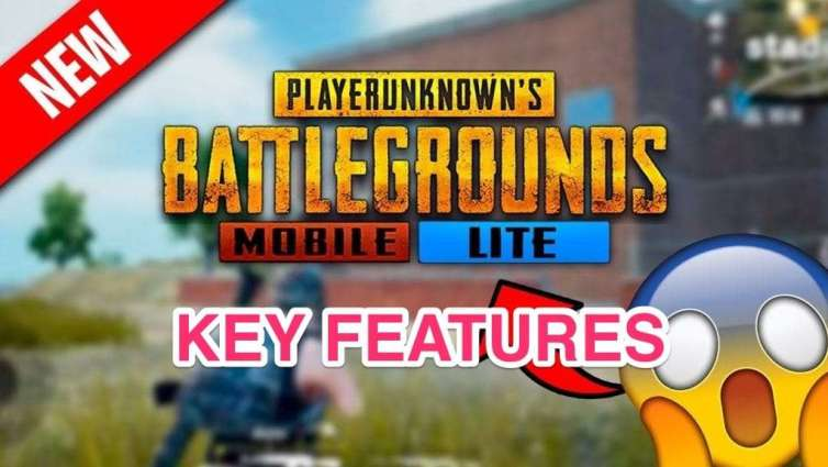 Pubg Mobile Vpn Ios Indir - Hack Pubg Mobile Android No Root