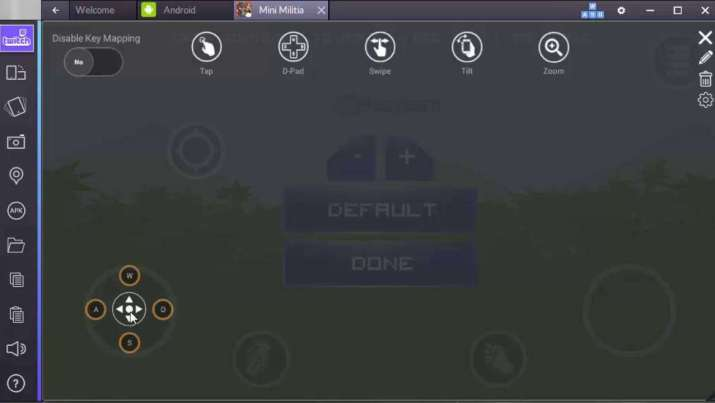 Mini Militia for PC and Mac – Download and Play Tips [100% Working] 2