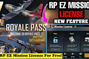 https://pubgmobileupdate.com/what-is-pubg-mobile-ez-mission-license-get-free-ez-mission-for-free/