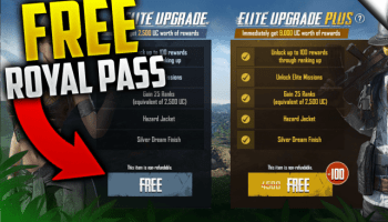 How To Get Free Uc In Pubg Mobile Android Ios And Emulator Tricks