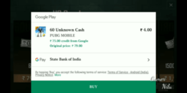 Elite and Elite Plus Pass for Free - Trick Play Store